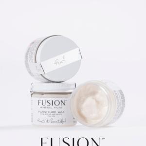 Cera perlada Fusion Mineral Paint