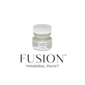 Bedford 37ml Fuison Mineral Paint