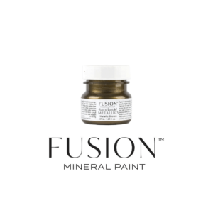 Bronze 37ml Fusion Mineral Paint