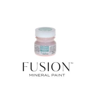 English Rose 37ml Fusion Mineral Paint