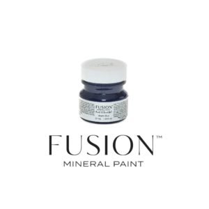 Liberty Blue 37ml Fusion Mineral Paint