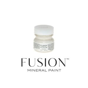 Limestone 37ml Fusion Mineral Paint