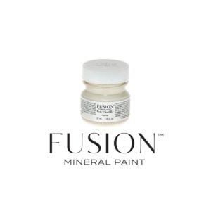 Plaster 37ml Fusion Mineral Paint