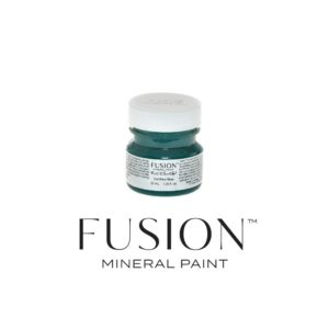 Renfrew Blue 37ml Fusion Mineral Paint