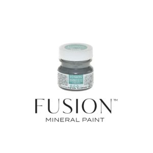 Soap Stone 37ml Fusion Mineral Paint